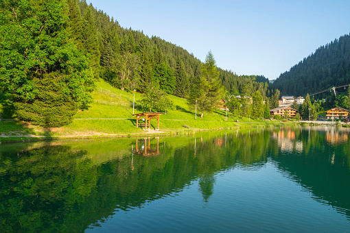 photo-lac-de-vonnes-chatel